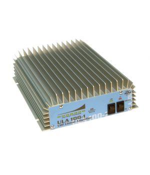 Усилитель ULA 100-1 (420-470 МГц)