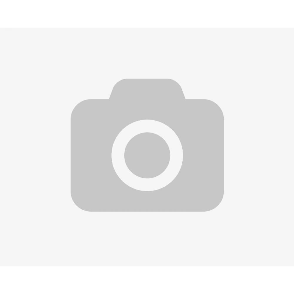 MotoTRBO Комплект для установки выносной панели для DM4000 PMLN6404 (PMLN6404)