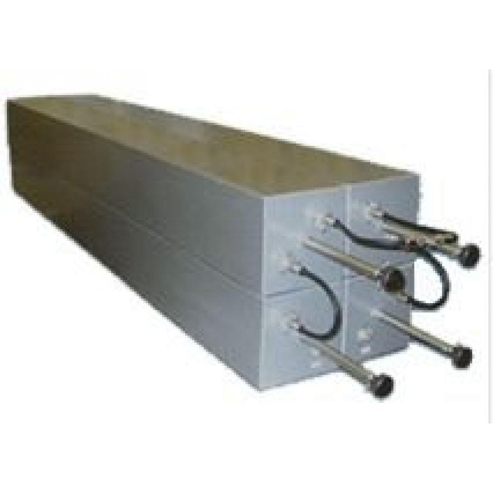 Дуплексер Радиал DPF8-4LB(H)