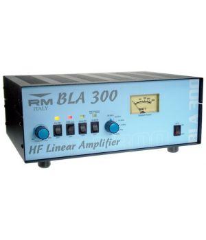 Усилитель BLA 300 HF (1.8-25 МГц)