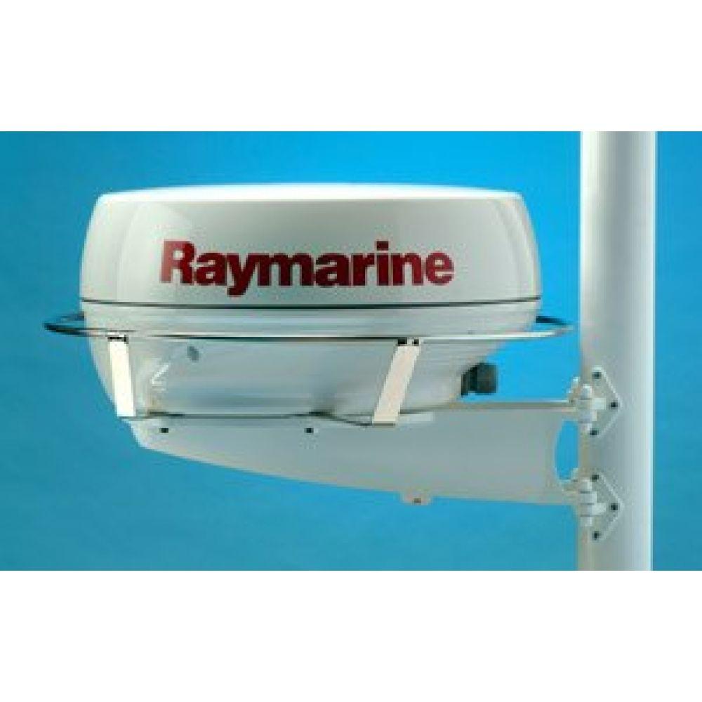 Крепёж на мачту Raymarine для радарной антенны 2D