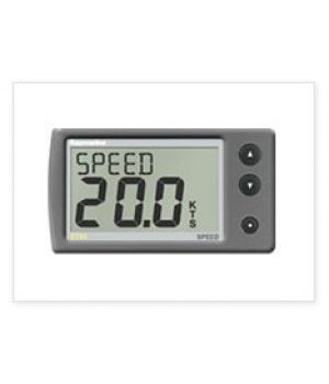 Индикатор Raymarine ST40 Ветер (только дисплей)