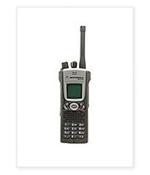 Motorola Носимый терминал Motorola MTP700 (RS990NO)