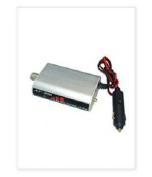 GSM-усилитель AnyTone AT-408