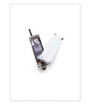 Атмосферостойкий футляр SATELLINE для радиомодемов