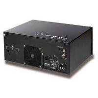 Motorola Ретранслятор Motorola GR 500 (HLN9117) (RS72023430)