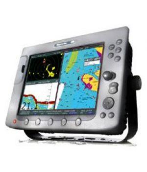 Многофункциональный дисплей Raymarine Е120