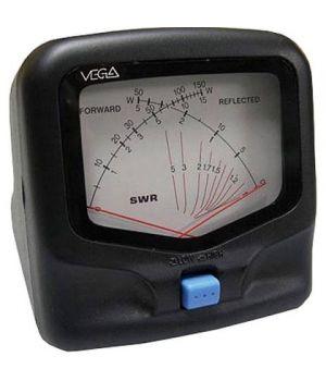 Измеритель КСВ Vega SX 40