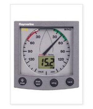 Индикаторная система Raymarine ST60 Ветер (Vane System)