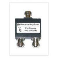 Делитель мощности PicoCoupler 800-2500 1/2