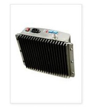 Ретранслятор Remotek R18-DCS