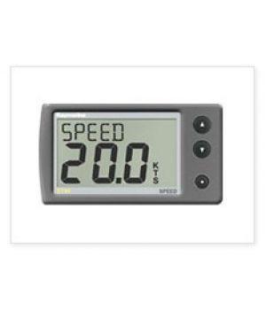 Индикатор Raymarine ST40 Скорость