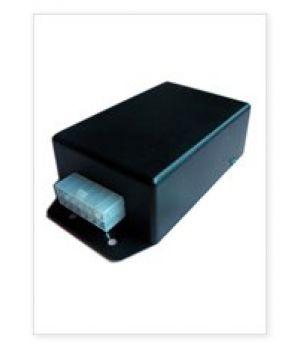 GPS трекер HI-2000 «Контроль»