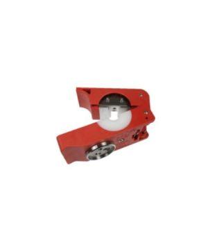 Инструмент для комбинированной подготовки TRIM-SET-L12-C02