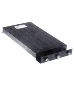 Дуплексный фильтр Procom DPF 2/6-150 L-8/10
