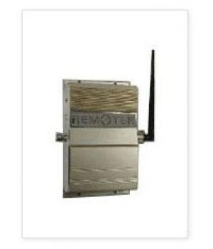 Ретранслятор Remotek RP-12 DCS M New 1800