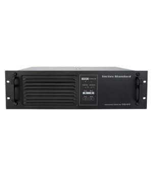 Ретранслятор Vertex Standard eVerge EVX-R70 (403-470 МГц 25 Вт)