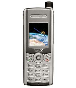 Спутниковый телефон Thuraya SG-2520