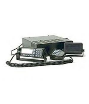 КВ трансивер Icom IC-F7000