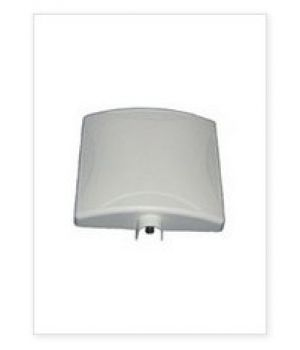 Антенна панельная ММВ AP-800/2500-7/9OD