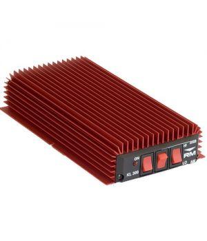 Усилитель KL 300 (25-30 МГц)