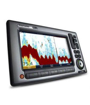Многофункциональный дисплей Widescreen E140