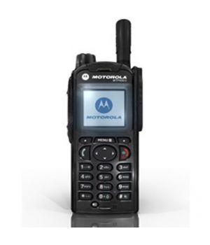 Рация Motorola МТР850 S
