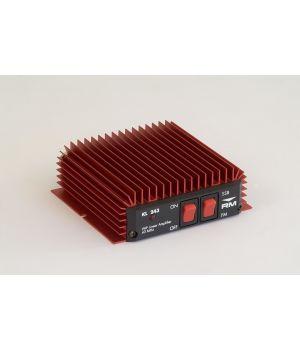 Усилитель KL 243 (42-47 МГц)