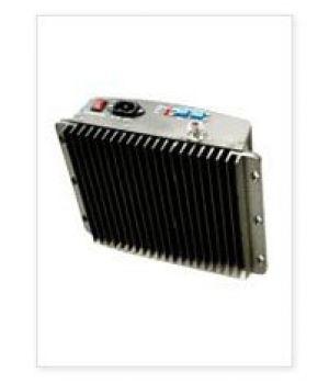 Ретранслятор Remotek R18-GSM