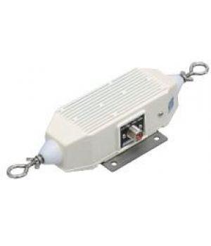 Антенна Icom КВ антенна MN-100