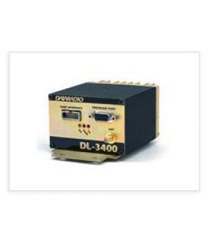 Внешний приемопередатчик Dataradio DL-3400