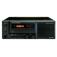 Ретранслятор Vertex Standard VXR-7000U (400-430МГц 50Вт)