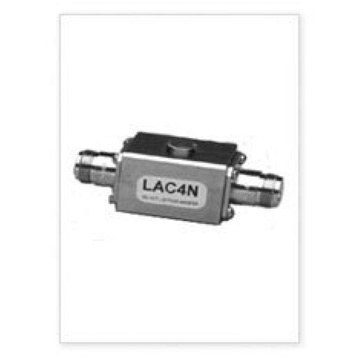 Грозоразрядник Cushcraft LAC-4N