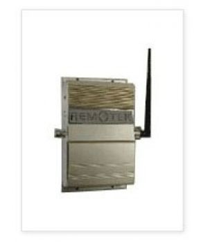 Ретранслятор Remotek RP12