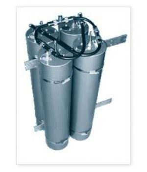 Дуплексер Радиал DPR5-4V