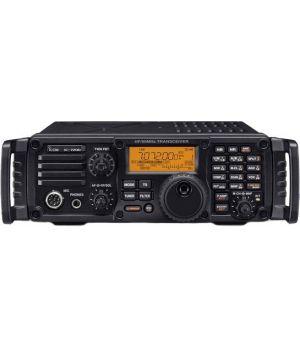 КВ трансивер Icom IC-7200