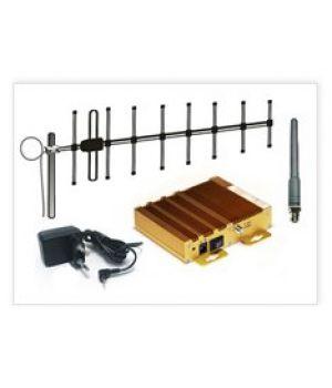 GSM репитер Telestone TS-OR01RD (micro)