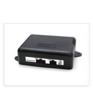 Акселерометр для терминалов M2M-Cyber GLX/GX