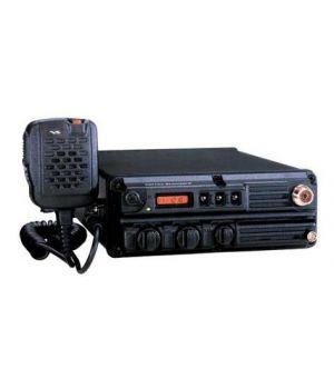 КВ трансивер Vertex Standard VX-1200 (RS72130988)