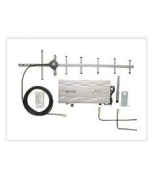 Усилитель сотового сигнала Vector R-710