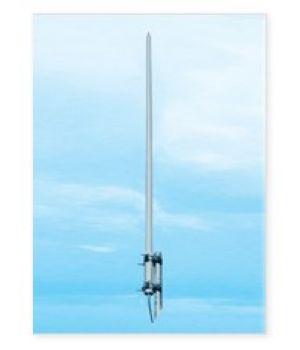 Антенна Радиал A4 ALT (L)