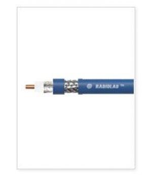Кабель 5D-FB PEEG PVC