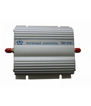 Антенный усилитель PicoCell ТАУ-918