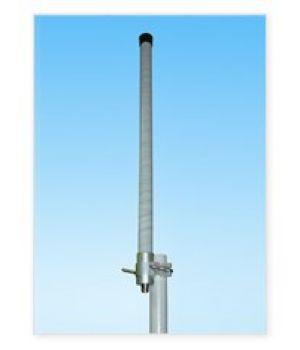 Антенна Радиал A23-70 cm