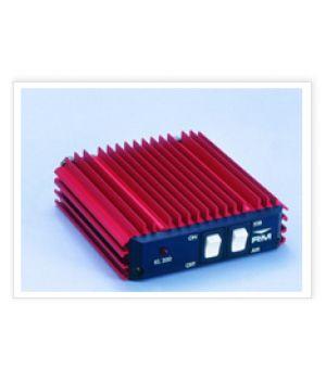 Усилитель KL 200 (25-30 МГц)