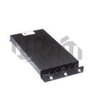 Дуплексный фильтр Procom DPF 70/6-150 3/5N