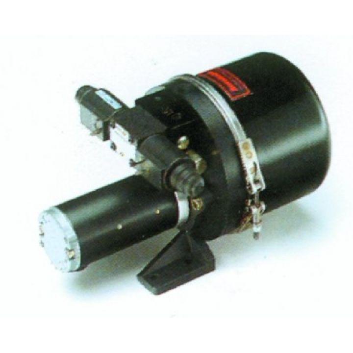 Гидравлическая помпа Raymarine CR 24 В