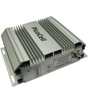 Усилитель PicoCell 900 BST