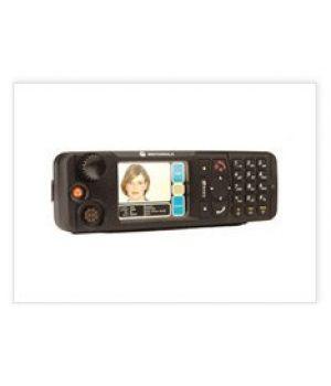 Мобильный терминал Motorola MTM800 Enhanced