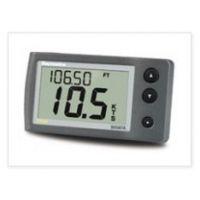 Компактный индикатор Raymarine ST40 Bidata